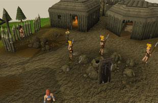 barbarian_village_intro1
