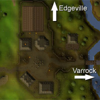 barbarian_village_location