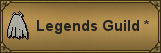 Legends Guild PC