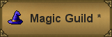 Magic Guild PC