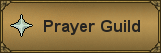 Prayer Guild PC