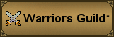 Warriors Guild PC